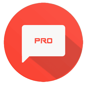 DirectChat Pro (ChatHeads) 1.4.1 Build 42 Patched APK