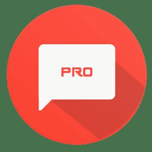 DirectChat Pro (ChatHeads) 1.4.3 Build 45  APK