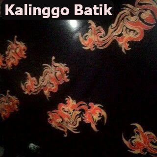 seragam batik kantor seragam batik solo seragam batik di solo konveksi seragam batik di solo seragam batik kantor di jakarta seragam batik kantor wanita seragam batik tulis seragam batik untuk kantor