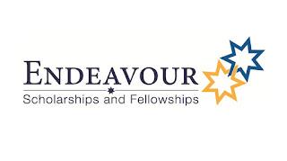 beasiswa penuh endeavour scholarships fellowships