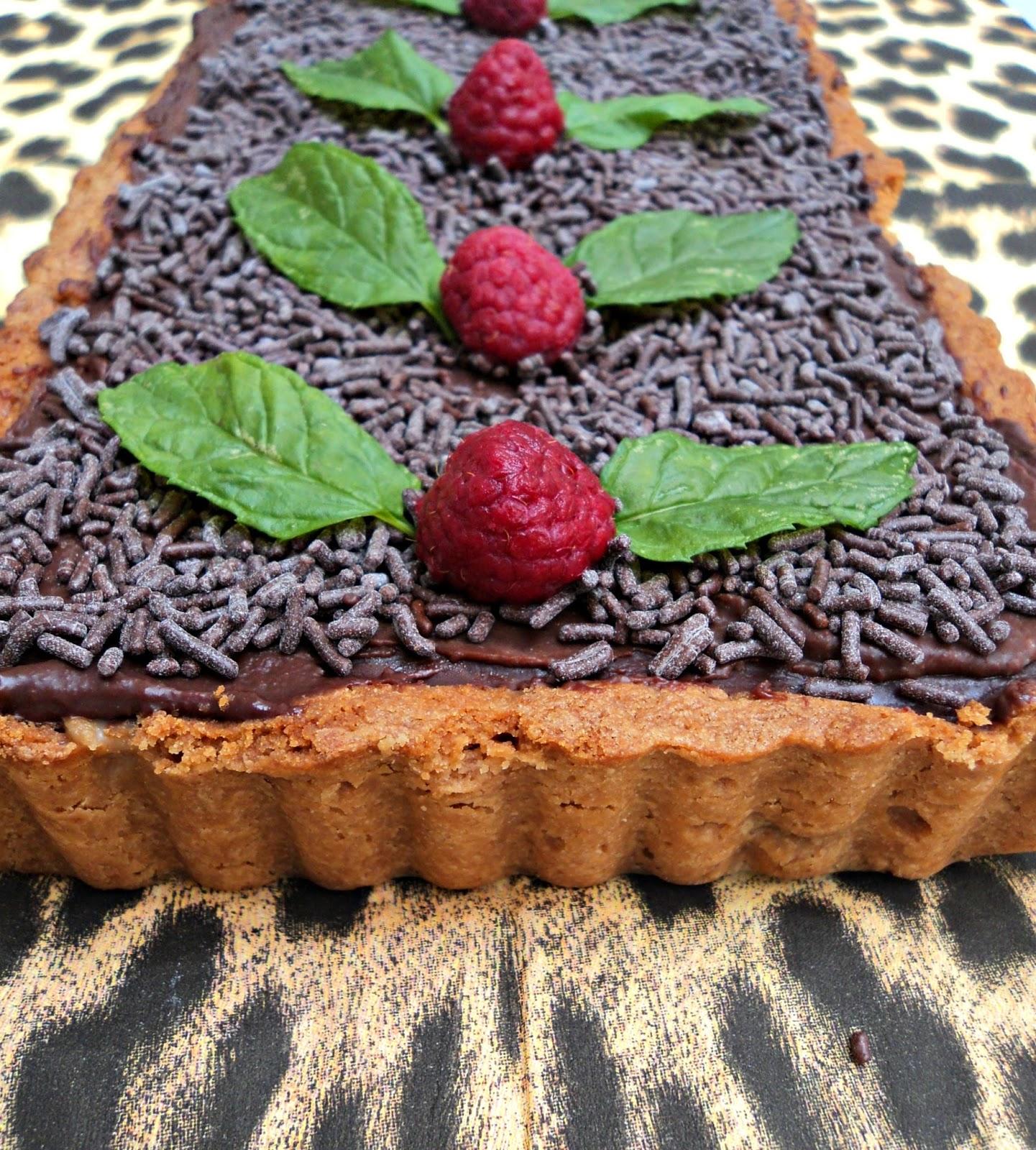 tarta-chocolate-absoluta-cerca
