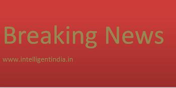 आईएएस बी चंद्रकला ने यूपी कैडर में दी जॉइनिंग