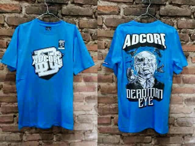 kaos ADCORE Bandung, kaos ADCORE online, kaos ADCORE murah, kaos ADCORE terbaru, grosir kaos ADCORE, kaos ADCORE original, kaos ADCORE kw super, kaos ADCORE grade ori, kaos distro ADCORE, kaos ADCORE couple, Kaos Distro