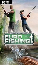 Td2ZRwk - Euro Fishing Foundry Dock-CODEX