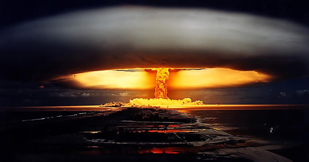 Visiones Kenzaburo Hiroshima Nagasaki Bikini Fukushima
