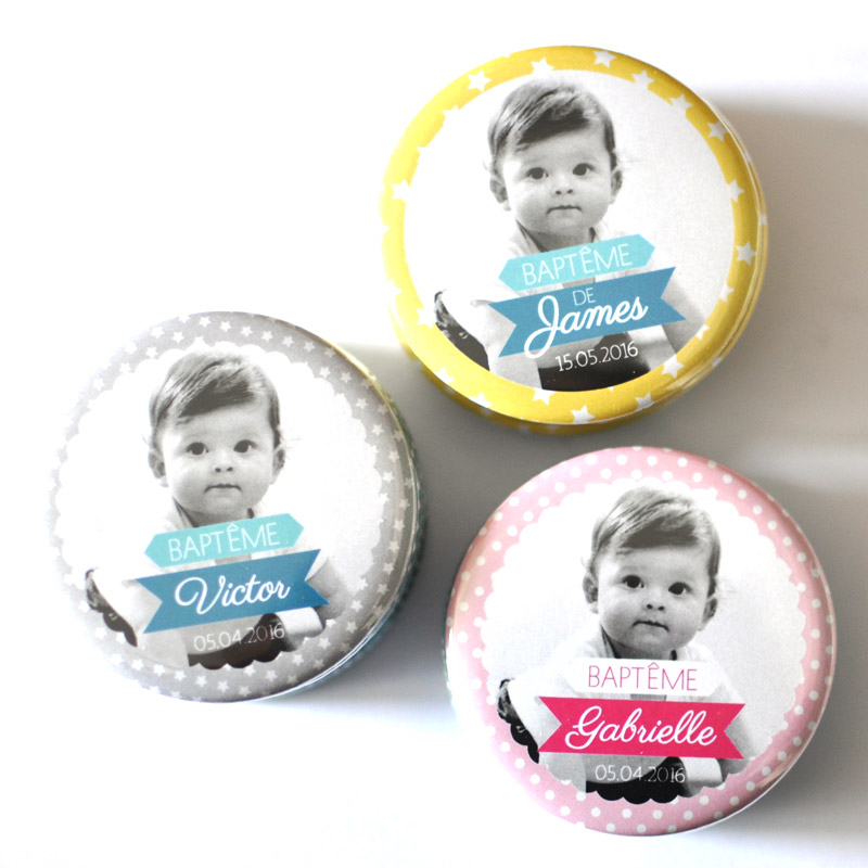 bulles de neige badges personnalis s evjf mariage anniversaire aimant souvenir de bapt me. Black Bedroom Furniture Sets. Home Design Ideas