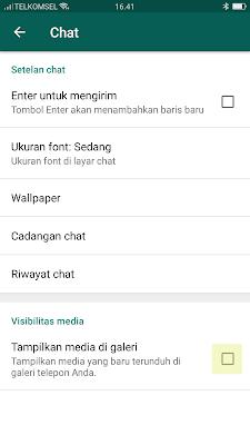 memori-penuh-karena-whatsapp