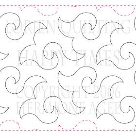 Tamarack Shack: Cozy Flannel Quilt