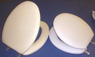 Cloud Soft Seats Manufacturing Inc Bathbeautiful Com