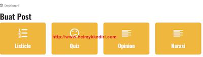 Cara Mendapatkan Backlink dari Hipwee5