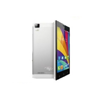 Download Itel 1507  PAC Stock Rom / Firmware File