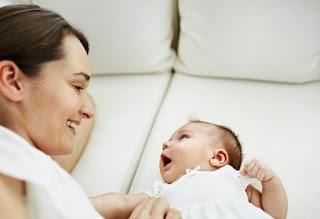 10 Fakta tentang newborn, bayi baru lahir