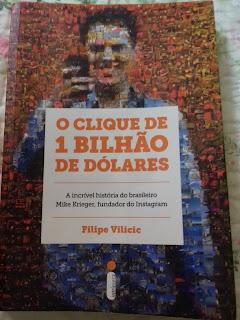 /2018/04/o-clique-de-1-bilhao-de-dolares.html