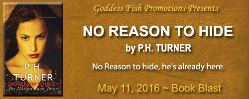 http://goddessfishpromotions.blogspot.com/2016/05/book-blast-no-reason-to-hide-by-ph.html