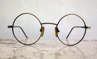 Pengertian kacamata