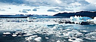 kya parinam hoga galesiyar pighalne ka, topbharat, Causes of global warming, Greenhouse effect, What is global warming, क्या होगा अगर दुनिया की सारी बर्फ पिघल जाए, जलवायु परिवर्तन, Global warming documentary, Latest world news in hindi, Global warming