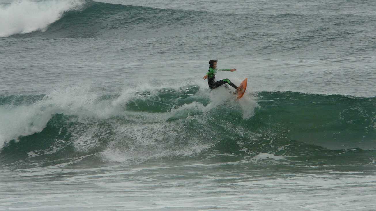 surf sopela el pasillo agosto 2015 tubos 04