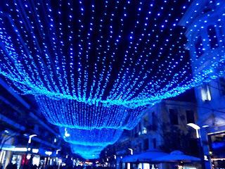 μποναμάς για τις επιχειρήσεις στη Θεσσαλονίκη