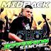 CD MID BACK VOL 04 ( 2018 ) DJ JEFFERSON SANCHEZ