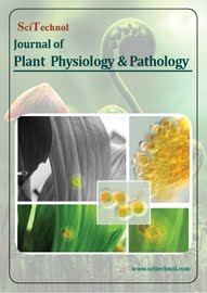 Journal of Plant Physiology & Pathology