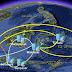 Proyek Palapa Ring Barat Resmi Diluncurkan