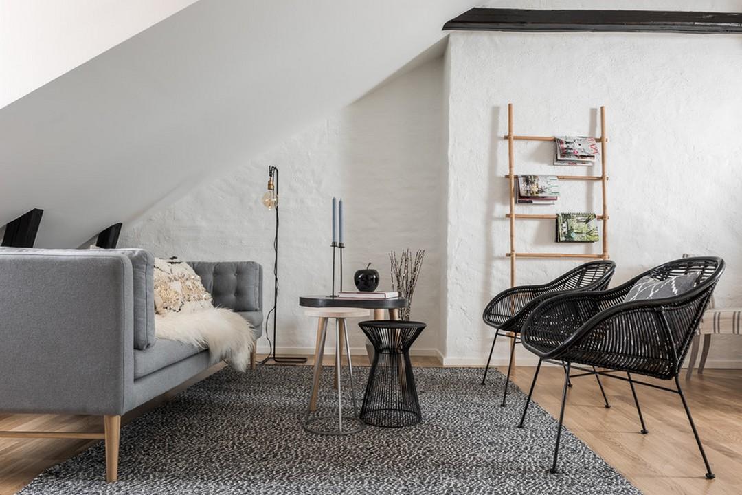 d couvrir l 39 endroit du d cor mati res et couleurs. Black Bedroom Furniture Sets. Home Design Ideas