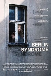 Download Film BERLIN SYNDROME 720p WEB-DL Subtitle Indonesia