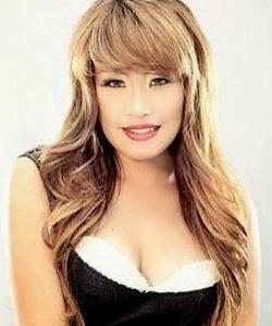 Download Lagu Merindunya : download, merindunya, Download, Lirik, Indonesia, Mancanegara:, Pinkan, Mambo, Merindunya