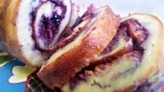 Палачинка на фурна - рецепта по финландски