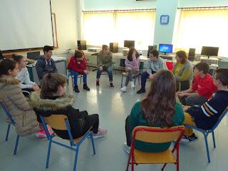 Γυμνάσιο Κορινού - «ΑΤΡΑΚΤΟΣ»