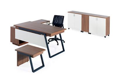 goldsit,ofis masası,makam masası,yönetici masası,ofis mobilya,flat,müdür masası,