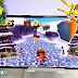 Crash Bandicoot 4 - la venganza de cortex [Android/PS2] ISO -  BIN/CUE en Español [PS2]