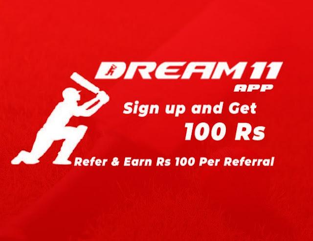 dream11stars.com