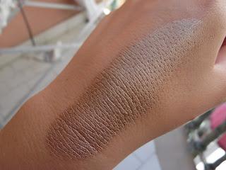 crema corpo colorata per un giorno bottega verde