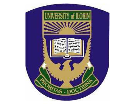 Unilorin Courses Utme And Ssce Subject Requirements School Contents