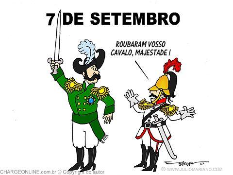 mariano.jpg (480×360)