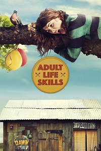Watch Adult Life Skills Online Free in HD