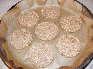 Preparare biscuiti cu ovaz retete culinare,