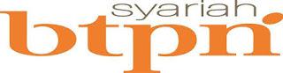 Lowongan Kerja Bank BTPN Syariah Yogyakarta Terbaru di Bulan Januari 2017