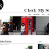 How To Setup Check My Style Blogger Template