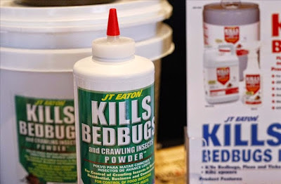 How-to-Rid-Of-Bed-Bugs