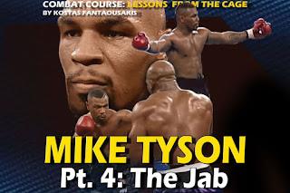 https://www.bloodyelbow.com/2018/8/21/17681066/mike-tyson-technique-breakdown-part-4-jab-boxing-technique-analysis-cus-damato-attack