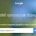 Google ile Blogunuzun Mobil Uyumluluk Düzeyini Test Edin!