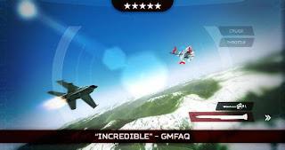 Download Gratis Extreme air combat HD Terbaru 2016