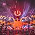 Ultra Music Festival Announces Twentieth Anniversary dates in 2018