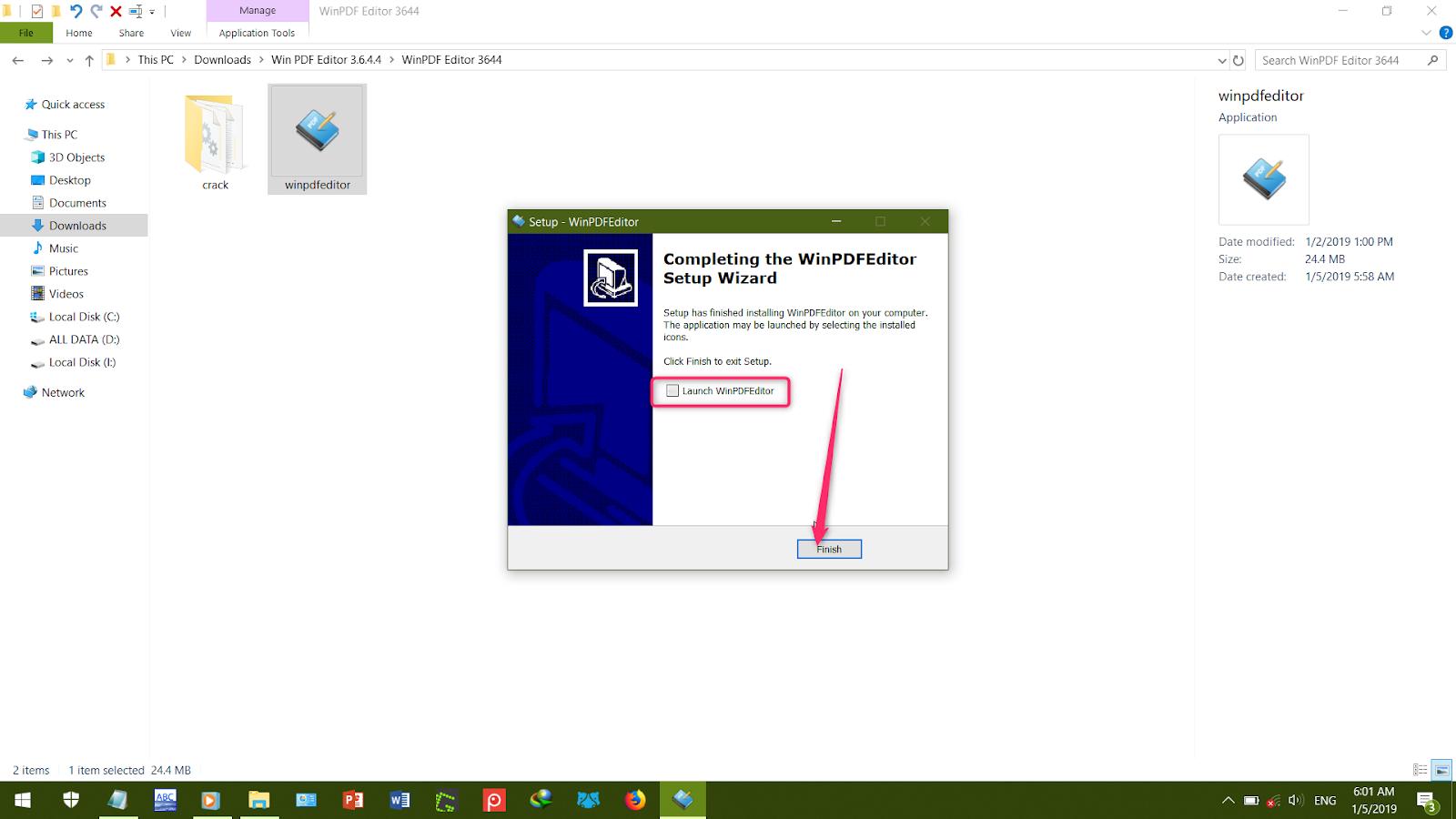 wondershare pdf editor pro 3.9 full