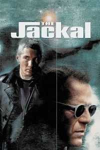 The Jackal 1997 Hindi-English Dual Audio Download 300mb