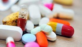 Bencana Penggunaan Antibiotik Tak Terkontrol