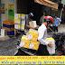 Chuyên bán và giao hàng gạo mầm miễn phí tại Quận 3 thành phố Hồ Chí Minh