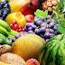 12 (καθόλου) χρήσιμες πληροφορίες που δεν γνωρίζατε για τα φρούτα!